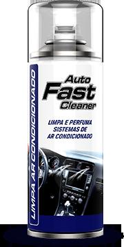 auto fast